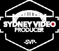 Sydney Video Producer Retina