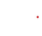 Sydney Video Producer Logo