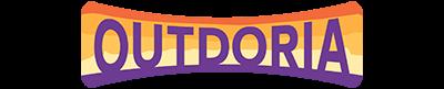 Outdoria Logo