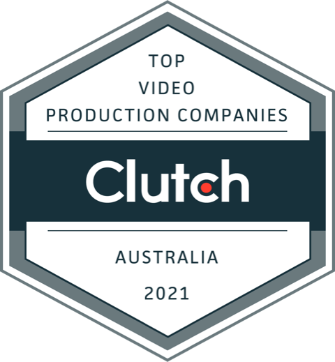 Clutch Top Video Production